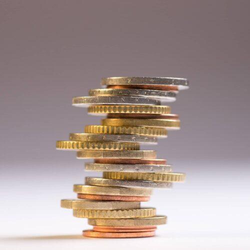 Gebühren und Kosten